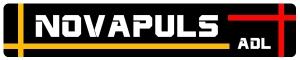 Novapuls_logo_2