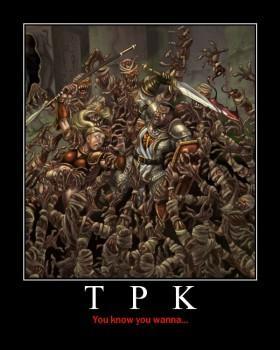 TPK_3