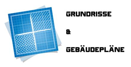 g&g_logo