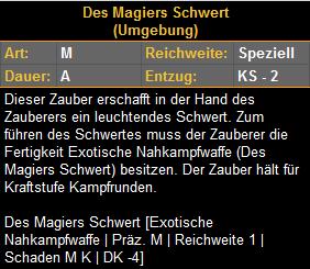 zauber_des_magiers_schwert