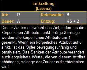 zauber_entkraeftung