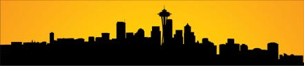 seattle_skyline_by_kingnothing_d129xi5-fullview