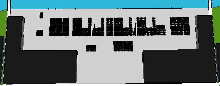 containerhafen_lager_2